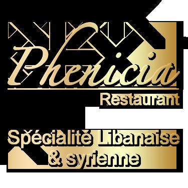 Phenicia Luxembourg